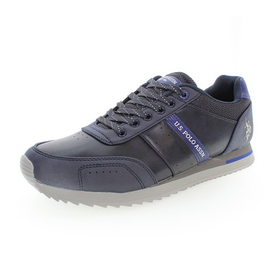 US POLO ASSN - US Polo JASON - Shoes - Men's - dark blue