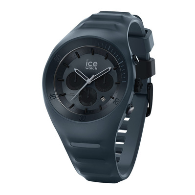 ICE WATCH - P.LECLERCQ - Chronograph Watch - black