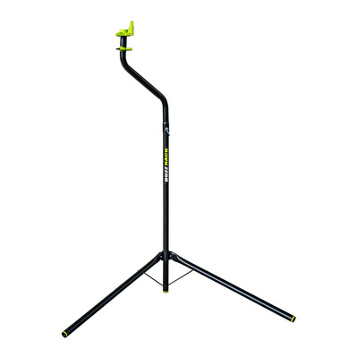 BUZZ RACK - ECO WORK STAND - Work Stand - black