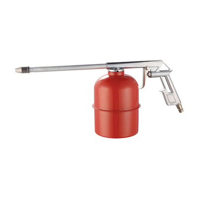 PUMP'IN - HOME/TANK - Cleaning Nozzle for Compressor
