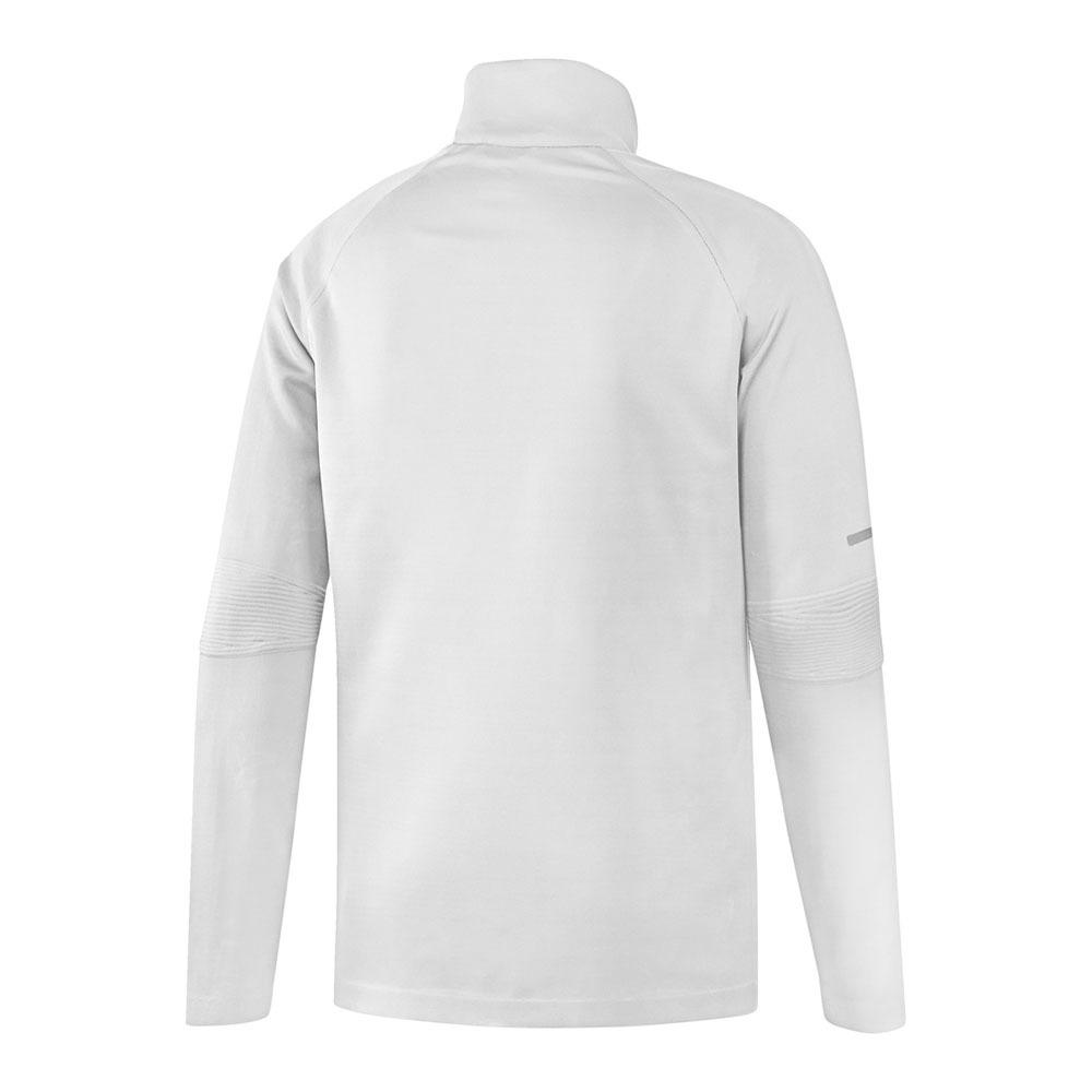 ADIDAS Adidas PHX JACKET M Jacke Männer whitegreone