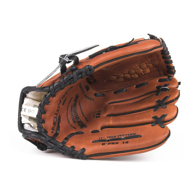 EASTON - D-PRO 10 - First Base Glove - brown