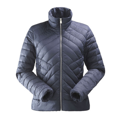 EIDER - HEAVENLY DOWN - Down Jacket - Women's - dark/night