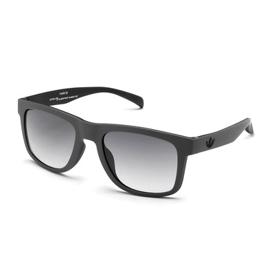 ADIDAS - AOR000 BA6994 - Sunglasses - grey/black