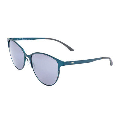 ADIDAS - AOM002 - Sunglasses - Women's - oil/grey