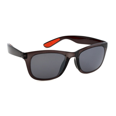 REEBOK - R4302/02 - Sunglasses - grey/smoke