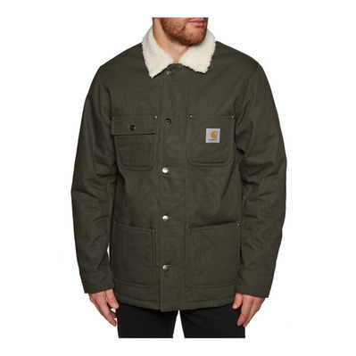 CARHARTT - PHOENIX - Jacket - Men's - green