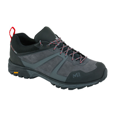 MILLET - HIKE UP LEATHER GTX - Chaussures randonnée Homme tarmac