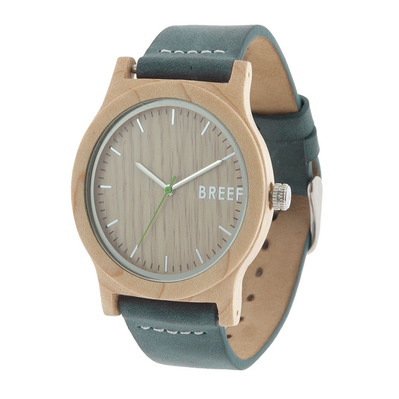 BREEF - ORIGINAL MA - Watch - green