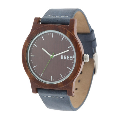 BREEF - ORIGINAL SA - Watch - blue
