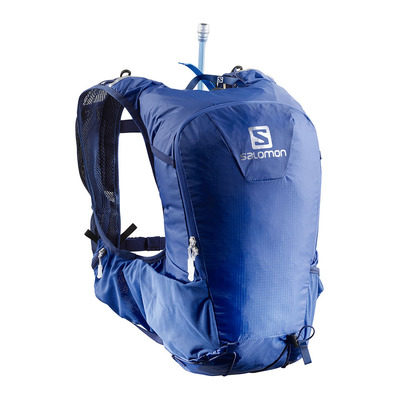 SALOMON - SKIN PRO 15L - Hydration Pack - medieval