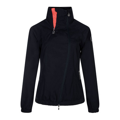 IMPERIAL RIDING - ARIZONA - Jacket - Women's - navy