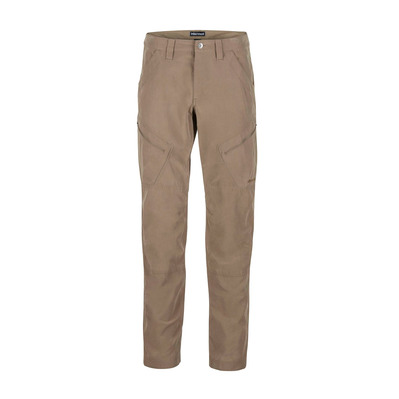 MARMOT - RINCON - Pants - Men's - cavern
