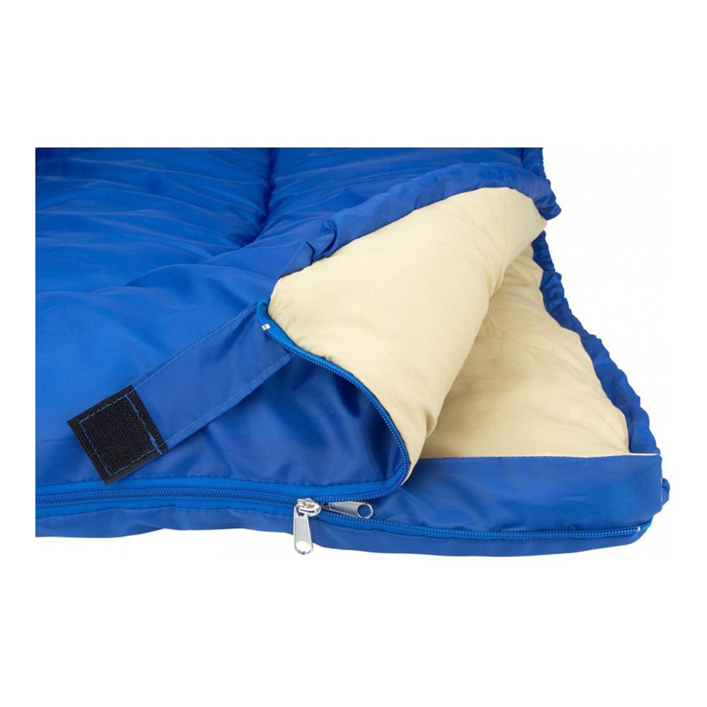 Abbey Camp sac de couchage