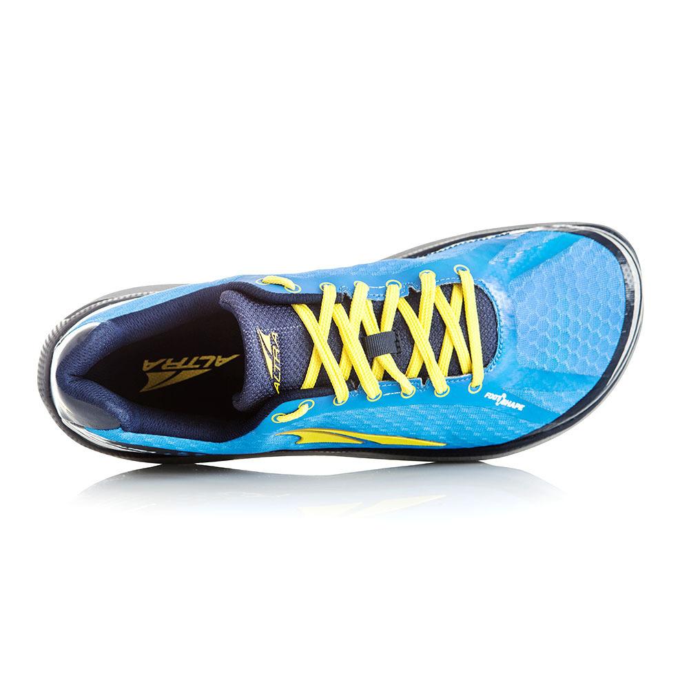 Altra PARADIGM 2 - Running Shoes