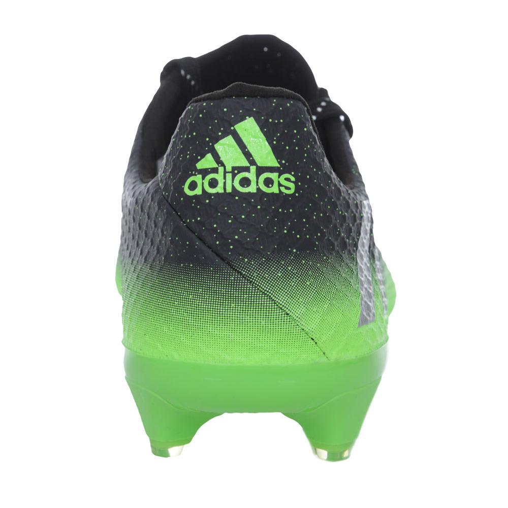 OUTLET TALLAS GRANDES Adidas MESSI 16.1 FG Botas de fútbol