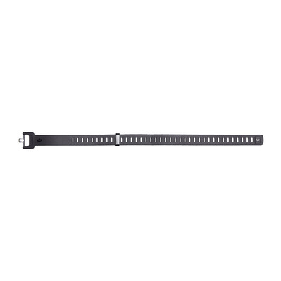 BLACK DIAMOND - SKI STRAP 20 IN - Attache pour ski black