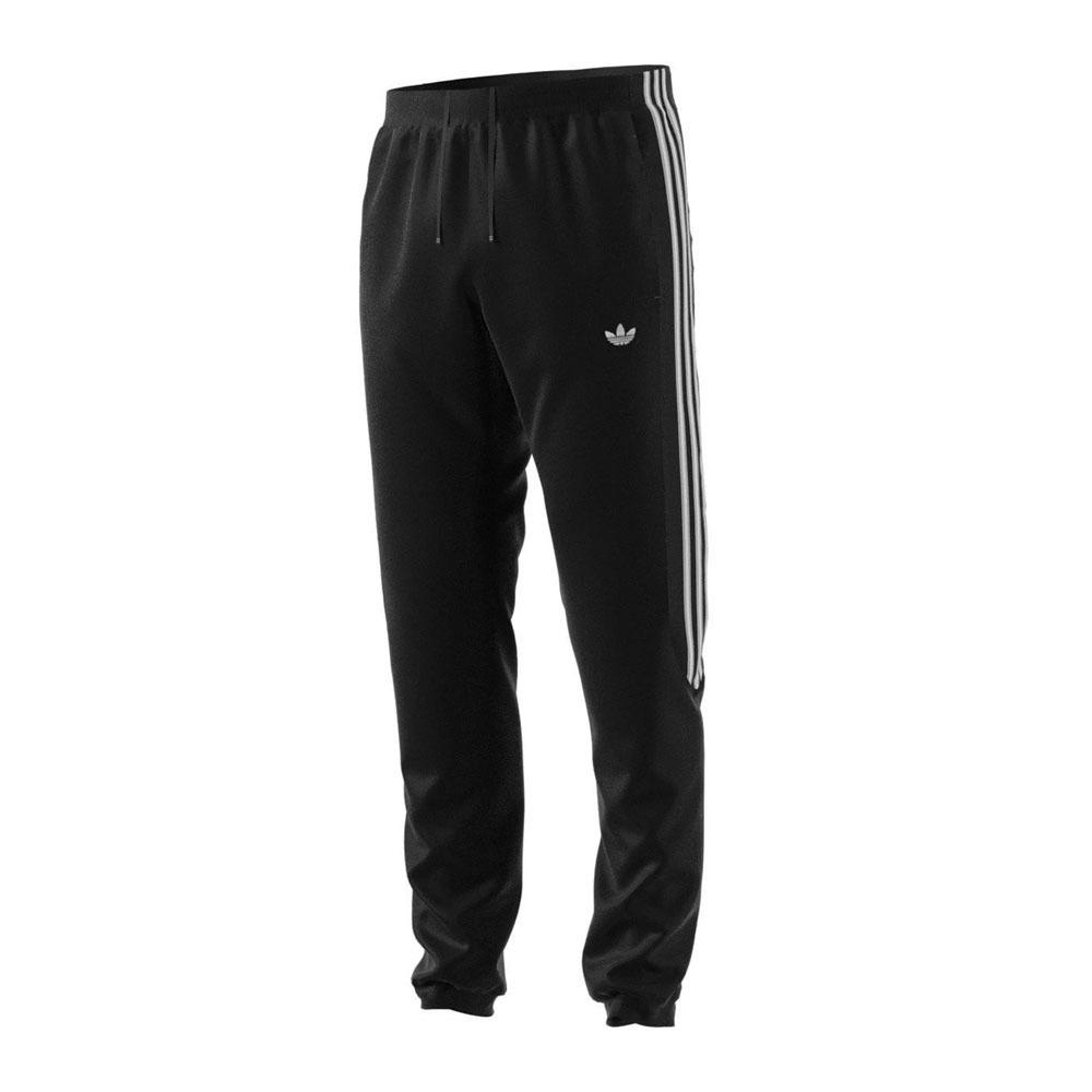 Infantil Interactuar Estable  ADIDAS Adidas RADKIN SP - Pantalón de chándal hombre black - Private Sport  Shop