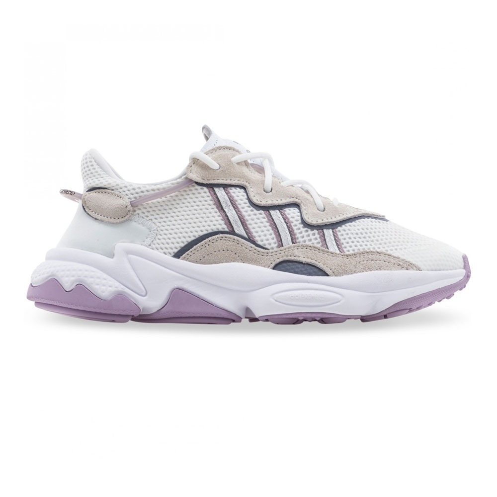 sneakers femme adidas oweego