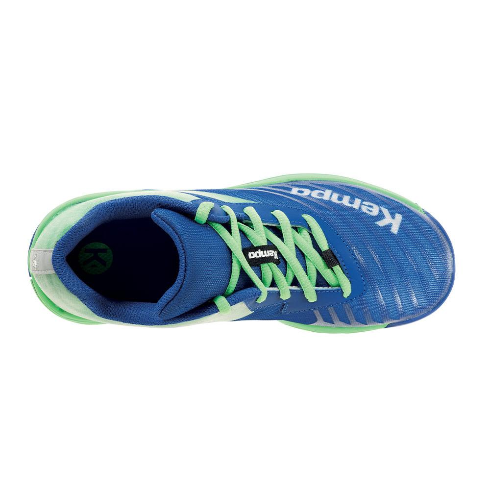 chaussure handball junior nike