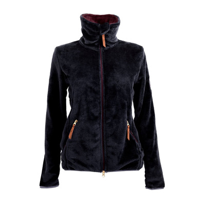 JACSON - CARRIE - Fleecejacke - Frauen - navy