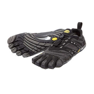 FIVEFINGERS - Five Fingers KMD EVO - Trainingsschuhe - Frauen - black/grey