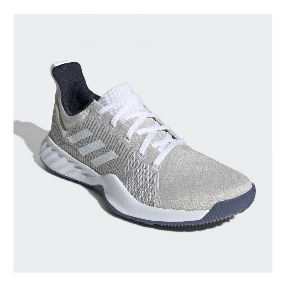 TRAINING Adidas SOLAR LT TRAINER M