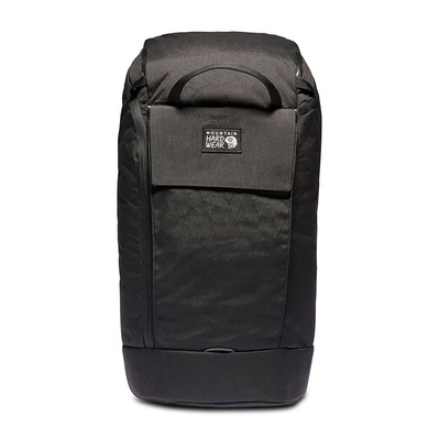 MOUNTAIN HARDWEAR - GROTTO 30L - Zaino black
