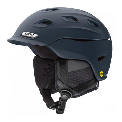 SMITH - VANTAGE M MIPS - Casco mt french na
