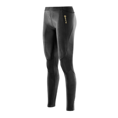 SKINS - A400 - Tights - Women's - black