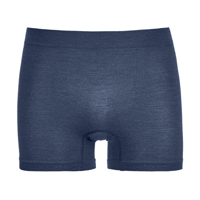 ORTOVOX - 120 COMP LIGHT - Boxer - Männer - night blue