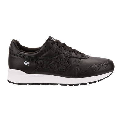 ASICS - GEL-LYTE 2 - Trainers - black/black