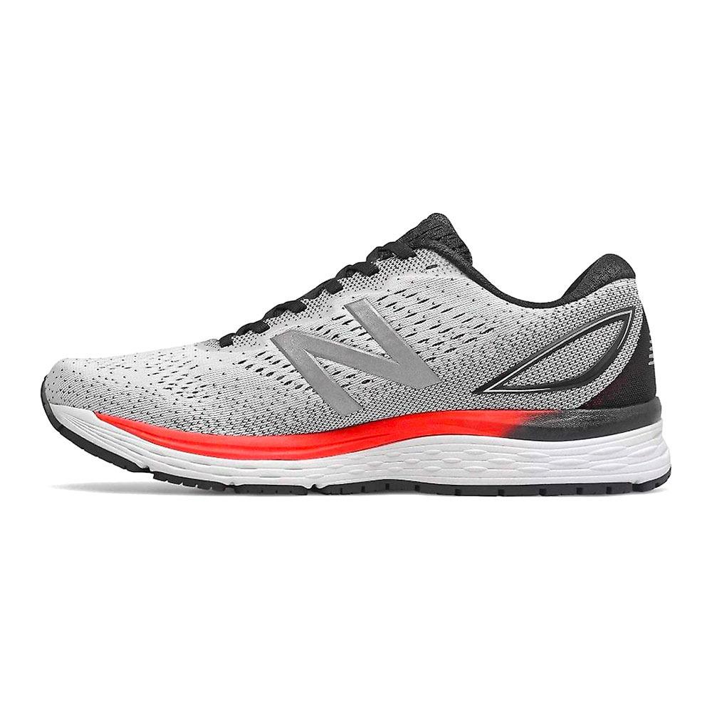 new balance scarpe running uomo