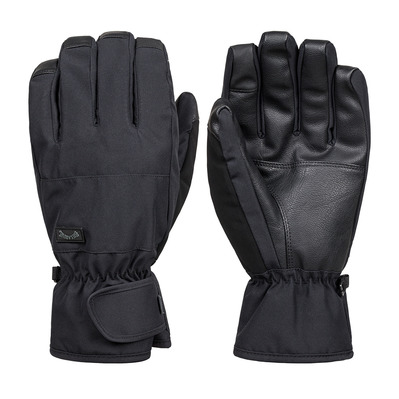 BILLABONG - KERA - Gants black