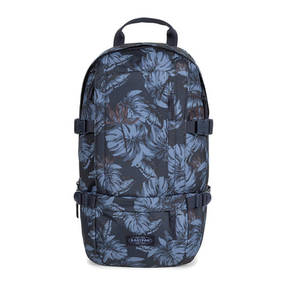 EASTPAK - FLOID 16L - Sac à dos cs hawaiian blue