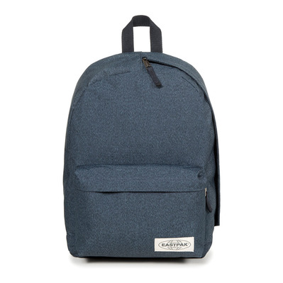 EASTPAK - PADDED SLING'R 22L - Sac à dos muted blue