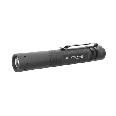 LEDLENSER - P2 - Flashlight