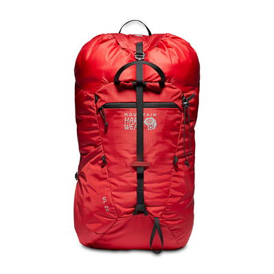 MOUNTAIN HARDWEAR - UL™ 20 Backpack Unisexe Alpine Red