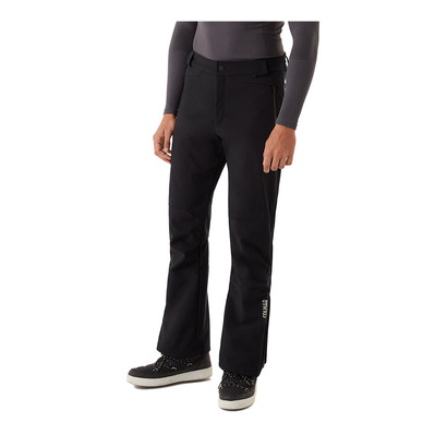 COLMAR - MENS PANTS Homme BLACK0166G-4KO-99