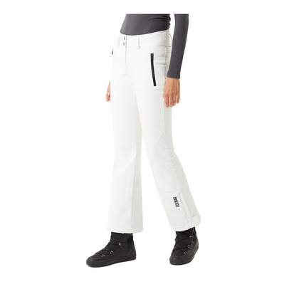 COLMAR - LADIES PANTS Femme WHITE0269G-4KO-01
