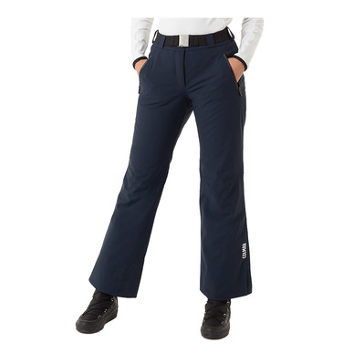 COLMAR - LADIES PANTS Femme BLUE BLACK0434-7VC-167