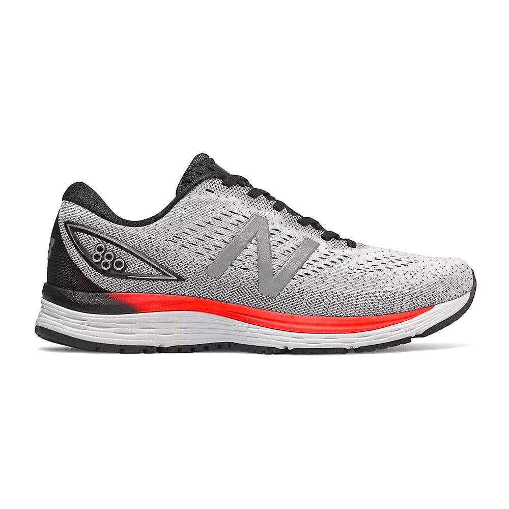 chaussure de running hommes new balance