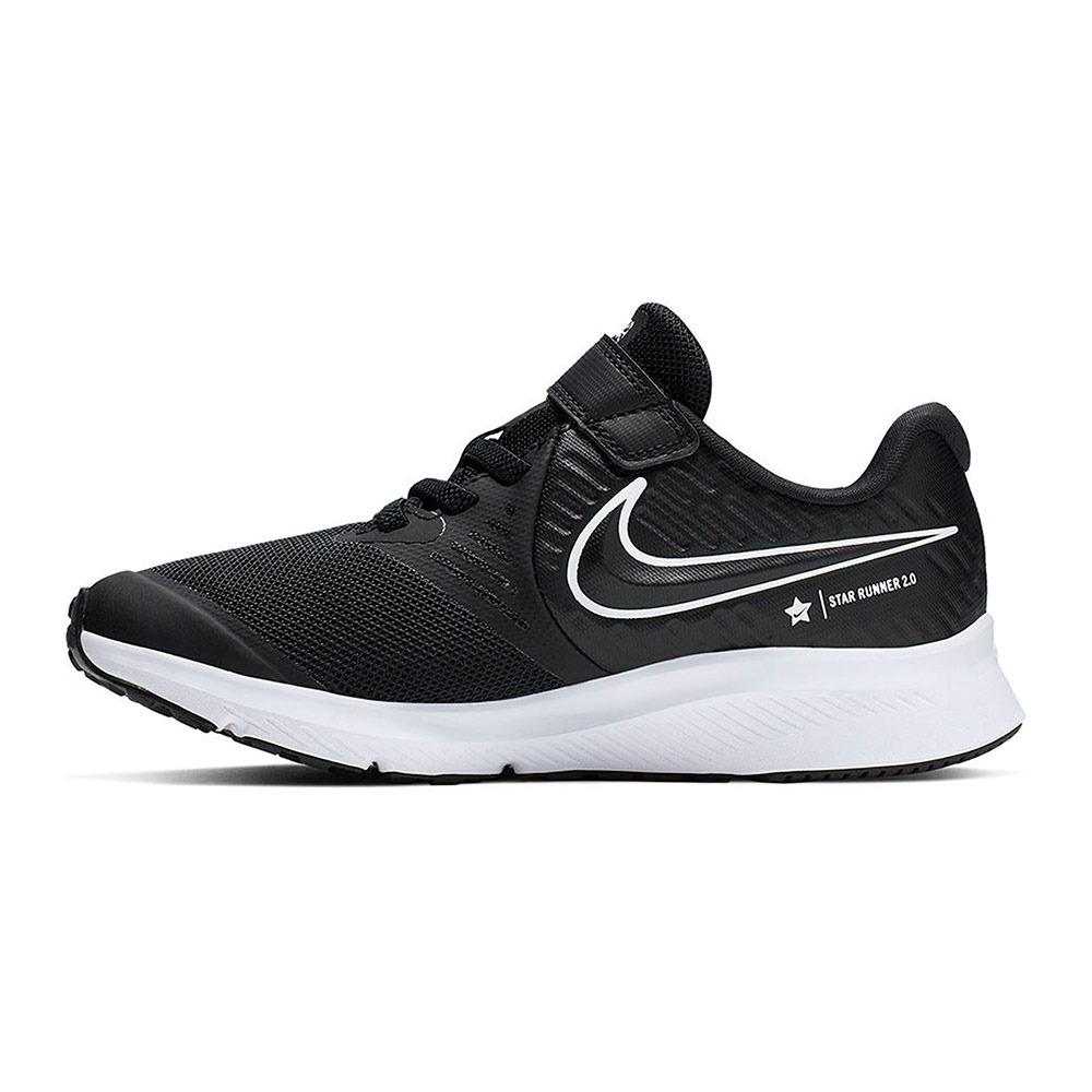 NIKE Nike STAR RUNNER 2 - Running Shoes