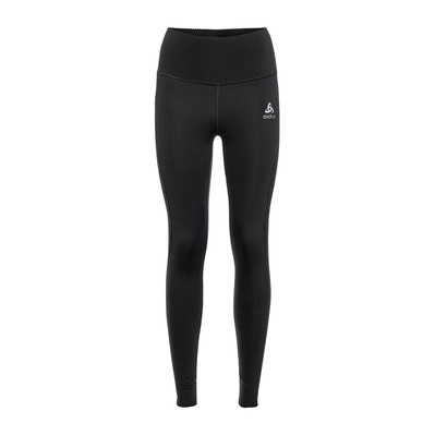 ODLO - Tights long length COMPACT HIGH Femme black