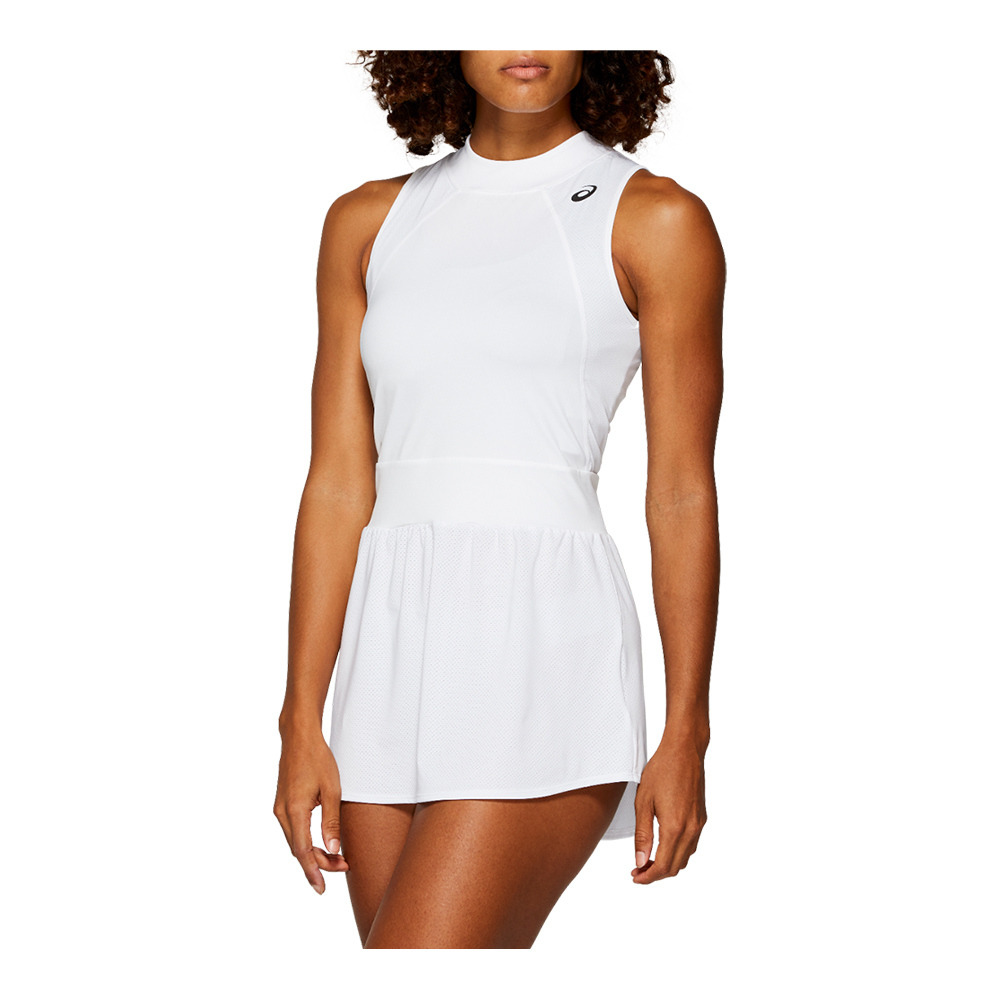 ASICS TENNIS & INDOOR Asics GEL-COOL - Dress - Women's - brilliant ...