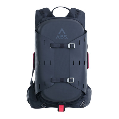 ABS - A.LIGHT 10L - Sac airbag dusk