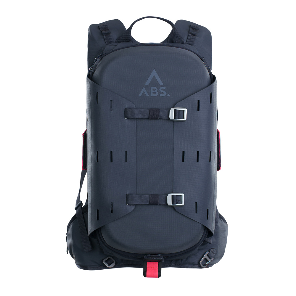 ABS - Abs A.LIGHT 10L - Sac airbag dusk
