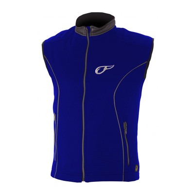 ENERGIAPURA - WIPPTAL - Chaqueta junior royal
