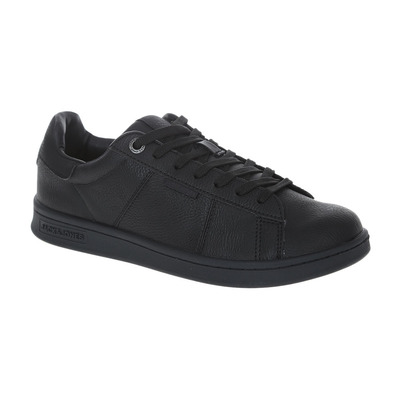 JACK & JONES - 12169285 - Chaussures Homme anthracite