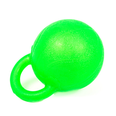 FARM COMPANY - TPR - Kettle ball x2 green